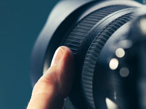 snemanje-fotografiranje